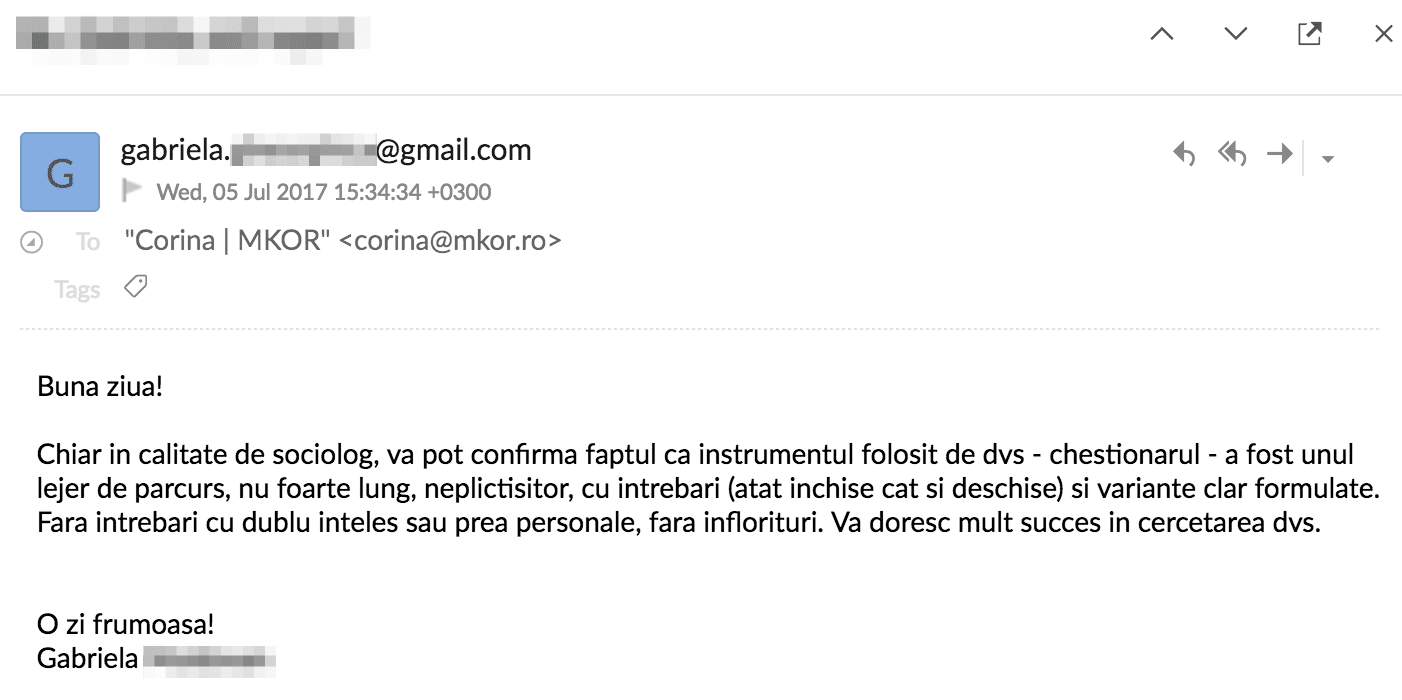 gabriela-testimonial-email