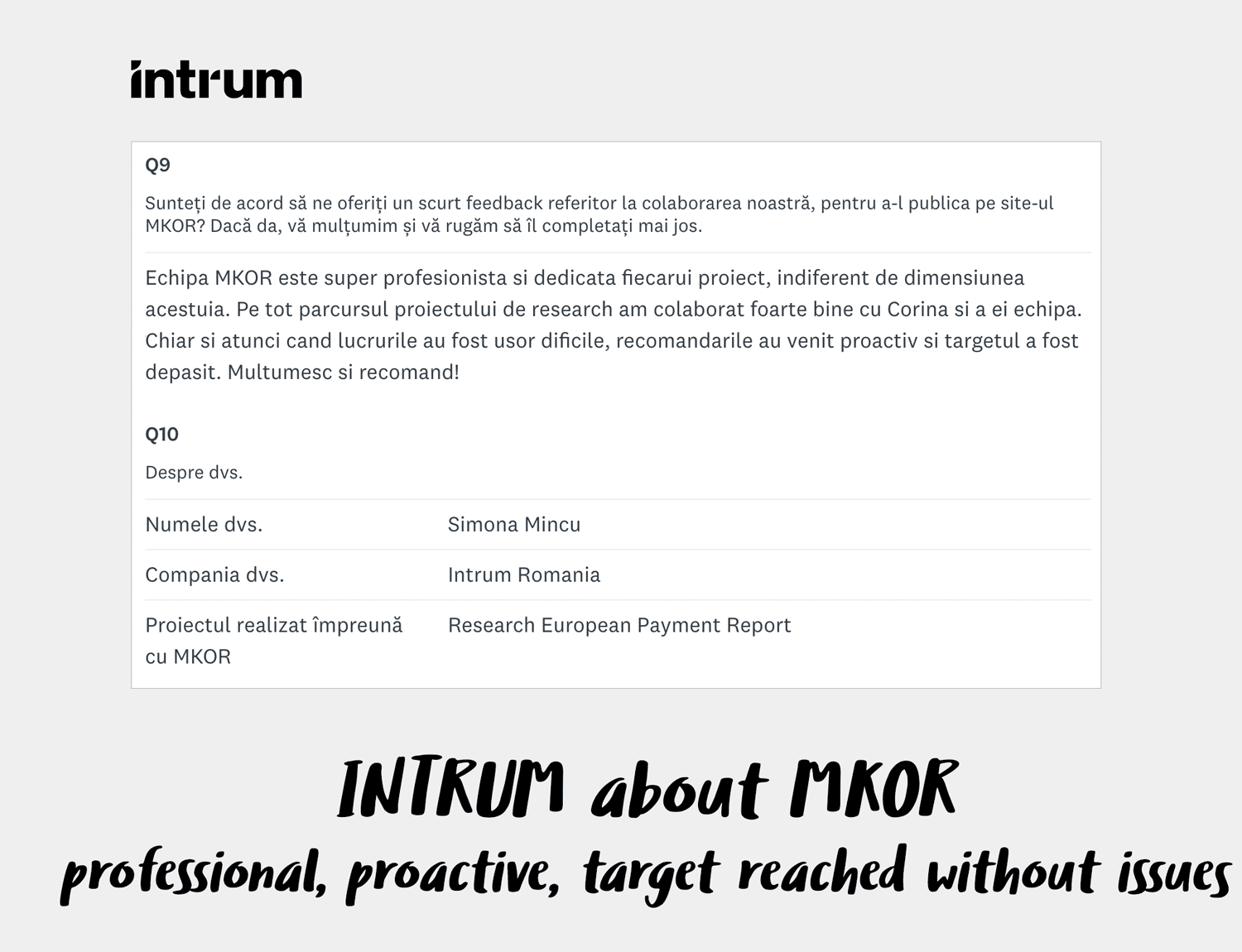 intrum-loves-mkor