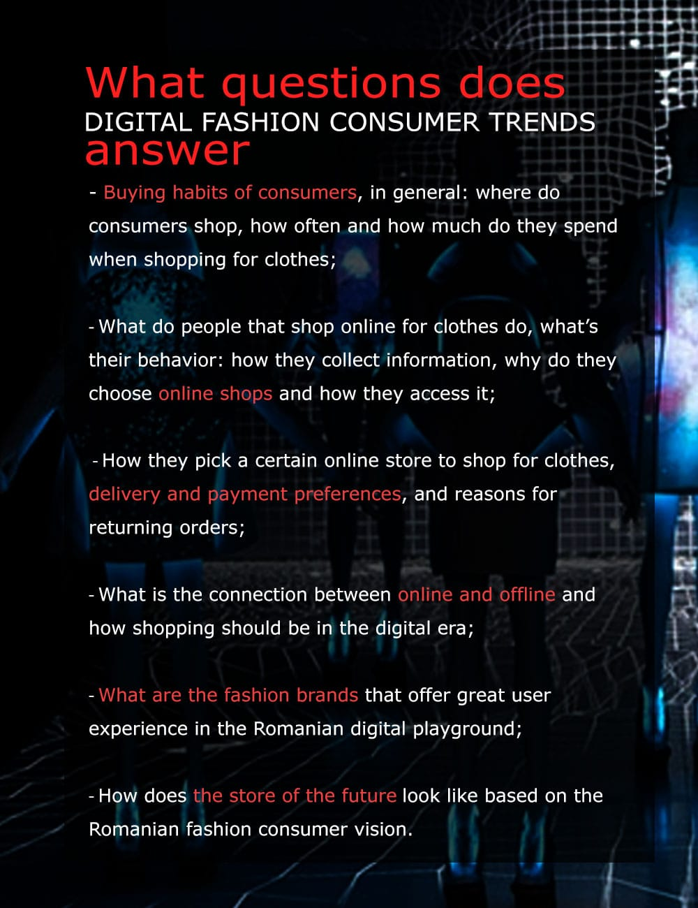questions-fashion-research-romania