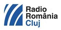 logo-radio-romania-cluj