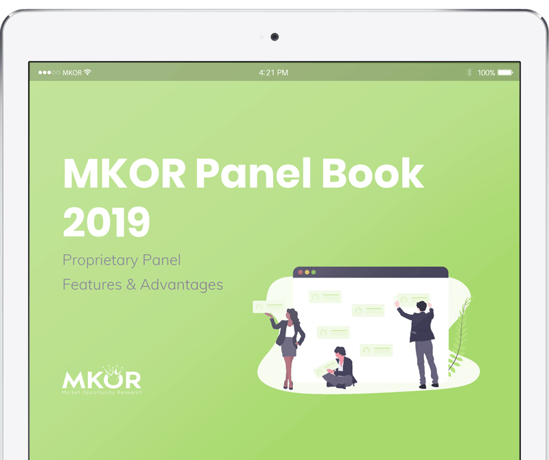 panel-book-mkor-research
