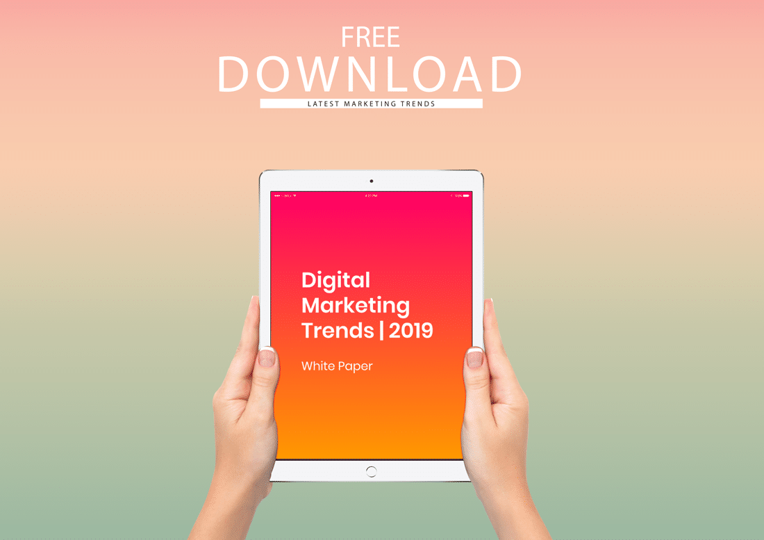 Free-download-Marketing-Trends-2019