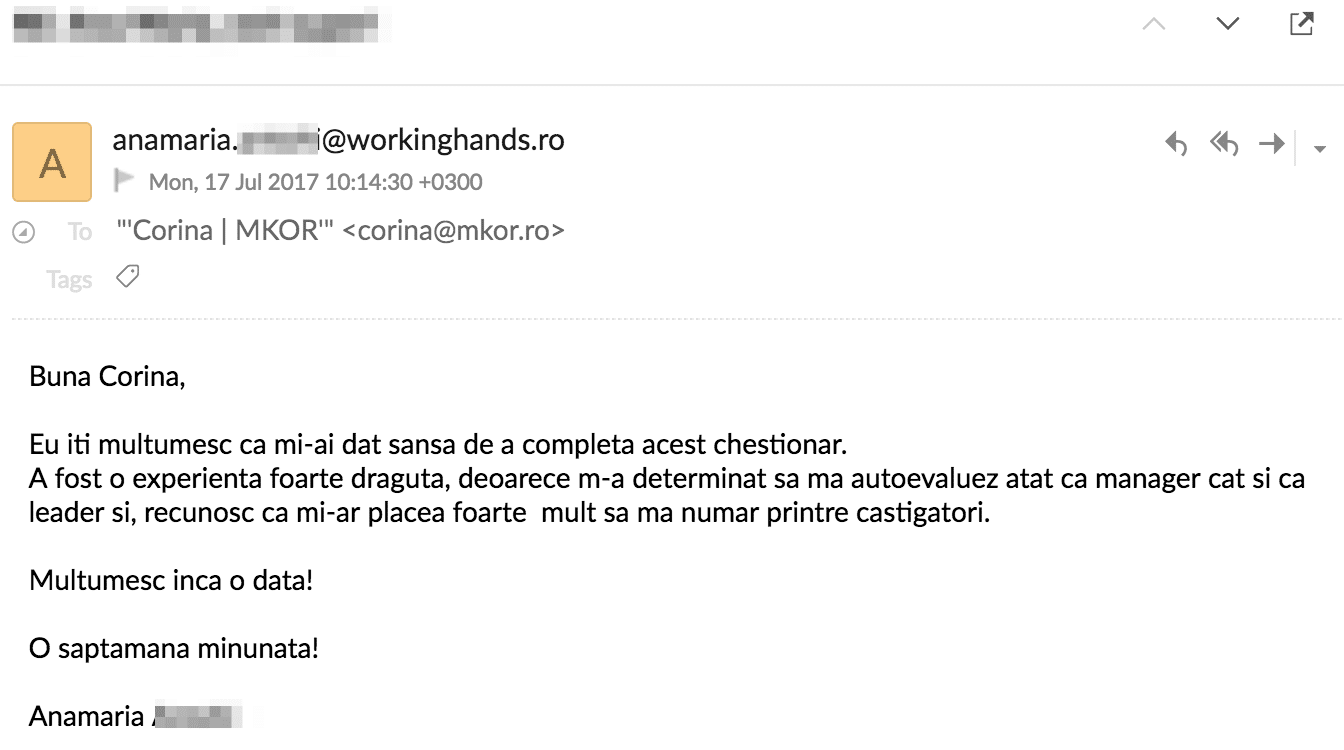 anamaria-working-hands-testimonial-email