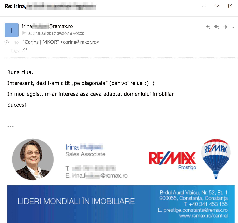 irina-testimonial-email