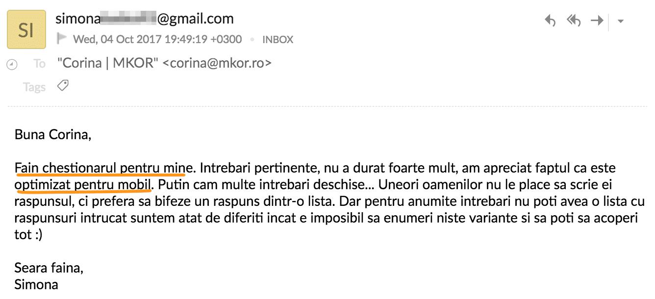 testimonial-simona