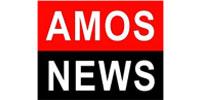 amos-news