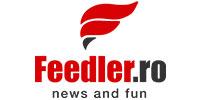feedler