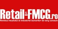 retail-fmcg