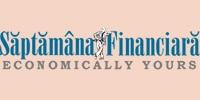 saptamana-financiara