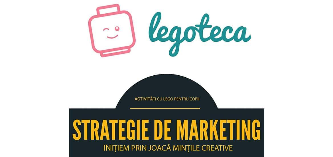 marketing-strategy-legoteca