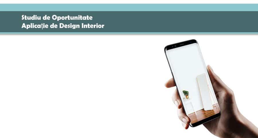 interior-design-app-research